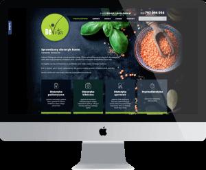Devita - Gabinet dietetyczny Konin
