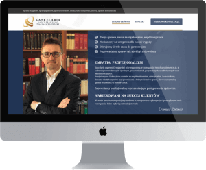 Kancelaria Radcy Prawnego Konin