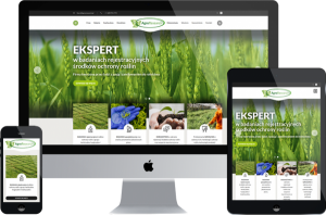 Agroresearch
